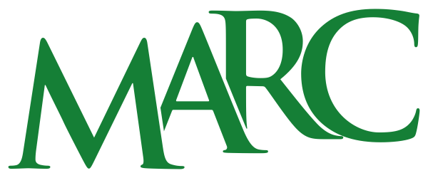 Mangal Analytics and Research Consulting (MARC)