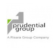 The Prudential Group